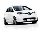 Grotere actieradius voor Renault ZOE