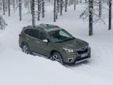 Onderzoek Consumentenbond: Subaru behoort tot top qua betrouwbaarheid