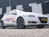 Honda CR-Z 1.5 VTEC Sport