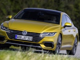 De Arteon Business Exclusive – onweerstaanbare luxe, looks én power