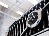 Volvo Cars gaat fabriek in Torslanda weer opstarten, ook Gent hervat productie