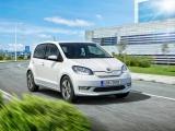 ŠKODA maakt elektrisch rijden écht bereikbaar vanaf € 199 per maand