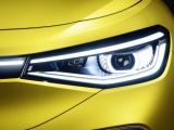 Volkswagen ID.4: licht is het nieuwe chroom
