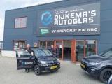 Dijkema's Autoglas: nu ook een vestiging in de stad Groningen!