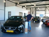 Review Mobilox door Jeroen Siekman, eigenaar van Autoroden.nl