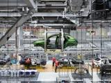 Volgende generatie Porsche Macan wordt elektrisch