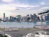 Hyundai presenteert slimme mobiliteitsoplossingen op technologiebeurs CES 2020