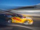 FIA WTCC Nordschleife brengt niet gewenst resultaat voor Tom Coronel