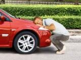 11% Nederlanders heeft liever een auto dan een partner