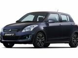 Suzuki lanceert Swift Style