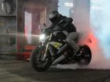 BMW Motorrad presenteert Yours in 24 Hours.