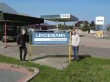 Deense topkwaliteit naar Nederland gehaald!