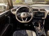 Vernieuwde Volkswagen Tiguan nu te bestellen