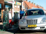 Nederland duurste dieselland van Europa!!