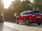 Nieuwe Ford Kuga PHEV nu te bestellen vanaf € 36.175