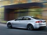 Jaguar XF R-Sport en XF Prestige: de luxe van minder bijtelling