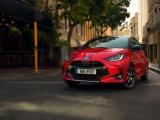 Toyota start productie nieuwe 1,5-liter TNGA-motor in Polen