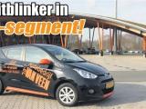 Hyundai i10 1.0 i-Motion