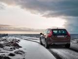 Volvo lanceert speciale Nordic en Nordic+ uitvoeringen op de S60, S60 Cross Country, V60 en V60 Cross Country