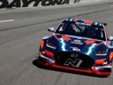 Hyundai zet vol in op verduurzaming van de autosport
