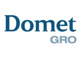 Volkswagen Groep kiest voor gehomologeerde Dometic WAECO AirCon Service Centers