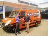 Review van Wazo Riool over Terwolde Renault