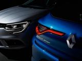 De nieuwe Renault Mégane: met dynamisch en onderscheidend design