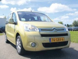Citroën Berlingo 1.6 16V 110 pk Multispace