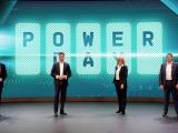 Volkswagen AG presenteert technologische plannen voor accu's en laden