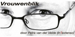De D van Drive