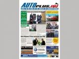 Autoplus Mei editie 2016