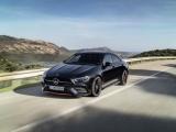 Nieuwe Mercedes-Benz CLA Coupé: zo mooi kan automobiele intelligentie zijn