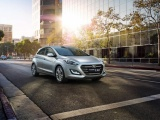 Hyundai i30: frisse nieuwe styling en nu met 20% bijtelling
