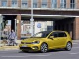 Nieuwe Volkswagen GOLF: nog rijker uitgerust en nog scherper geprijsd!
