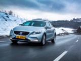 Volvo Private Lease: premium rijden voor aantrekkelijke tarieven