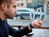 Praten met auto dankzij Volvo en Microsoft