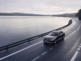 Elke nieuwe Volvo haalt maximaal 180 km/u en wordt geleverd met een Care Key