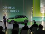 Opel maakt prijzen nieuwe Mokka en Mokka-e bekend