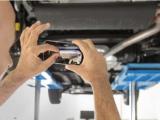 Opel myDigitalService biedt eigenaren inzicht in onderhoud