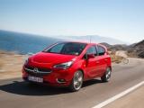 Opel zet stevige groei onverminderd door