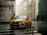 BPM-wijziging pakt goed uit voor Mitsubishi Motors