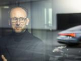 Nu al een designicoon: wereldpremière Audi e-tron GT op 9 februari