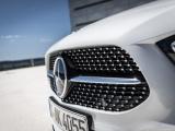 Mercedes-Benz meest waardevolle automerk ter wereld