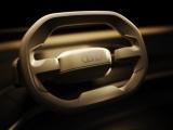 Interieur bepalend voor uiterlijk toekomstige Audi's
