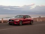 Volvo Cars beperkt topsnelheid alle modellen om gevaar van te hard rijden te benadrukken
