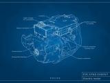 Volvo gaat elektromotoren in-house ontwikkelen