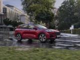 Ford verlengt garantie tot 5 jaar en tilt onbezorgd rijden naar next level met Protect Service Plan