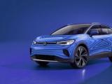 Volkswagen geeft naam aan tweede telg ID. Family