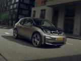 Gegarandeerd 4% bijtelling met de BMW i3.
