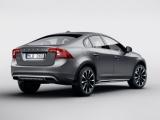Volvo maakt prijzen nieuwe S60 Cross Country en V60 Cross Country bekend